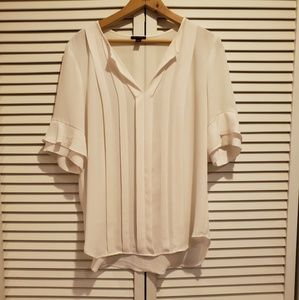Ann Taylor Size Small Top